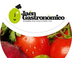 Jaen Gastronomico